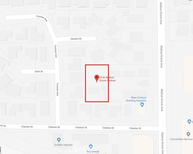 5143 Walnut Grove Avenue, San Gabriel CA: http://media.crmls.org/medias/25a22632-d529-41b8-997f-941c668e66ae.jpg
