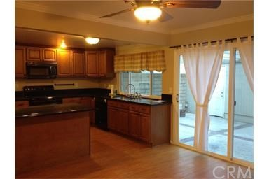 Townhouse for Rent at 4355 Larwin Avenue Cypress, California 90630 United States