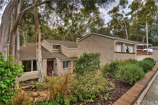 25012 Trailview, Lake Forest, CA 92630 Photo