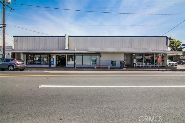 1400 Cherry Av, Long Beach, CA 90813 Photo 25