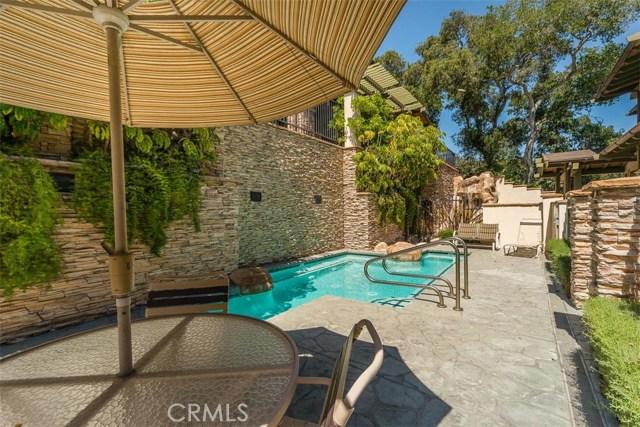 Condominium for Sale at 270 Ocean Oaks Lane 270 Ocean Oaks Lane Avila Beach, California 93424 United States