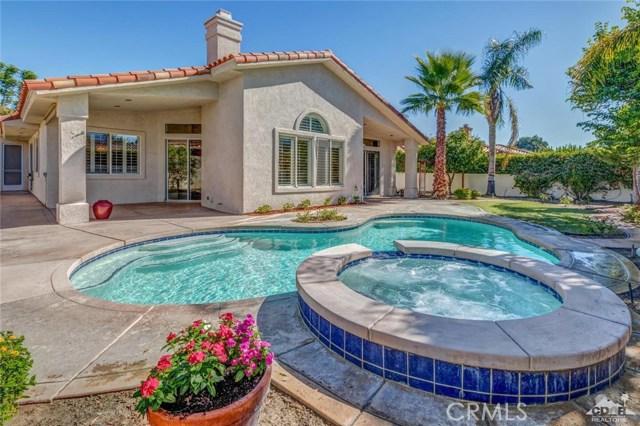 69766 Camino Pacifico,, Rancho Mirage, CA 92270 Photo