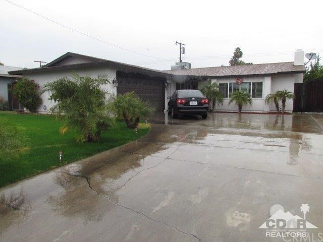 81830 Victoria St, Indio, CA 92201 Photo