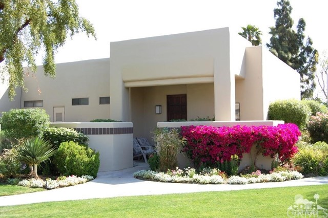 67364 Cumbres Court, Cathedral City, CA, 92234