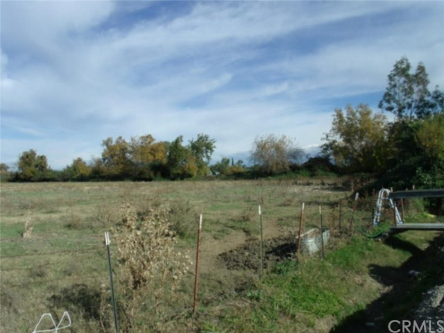 0 Highway 99, Orland CA: http://media.crmls.org/medias/25a86f45-df40-439c-ba51-91d2bf6dfcfe.jpg