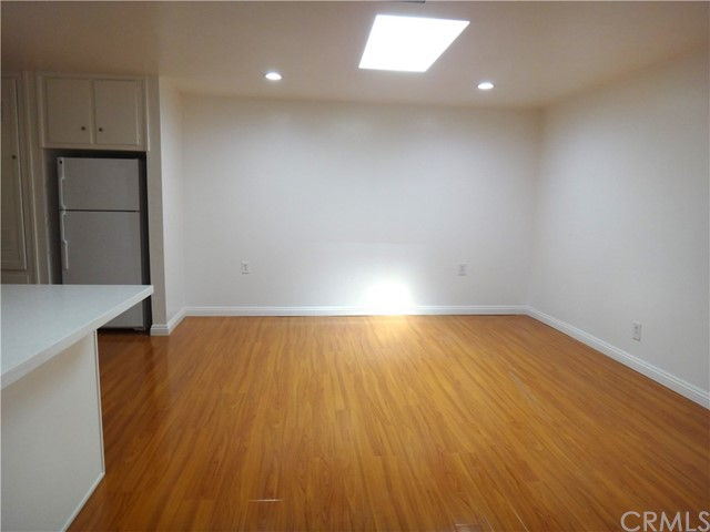 216 W Colorado Boulevard Unit B Monrovia, CA 91106 - MLS #: WS18159515