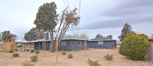 14946 Ranchero ,Hesperia,CA 92345, USA