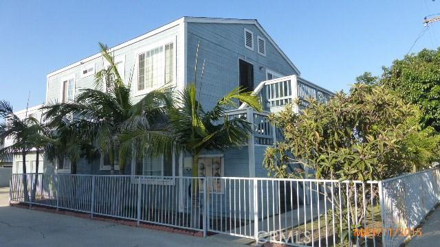 Single Family for Rent at 7541 Washington Drive Huntington Beach, California 92647 United States