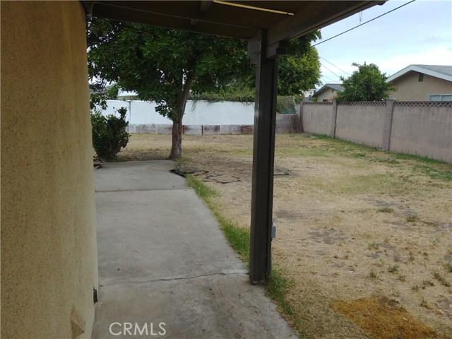 2836 W Rowland Cr, Anaheim, CA 92804 Photo 8