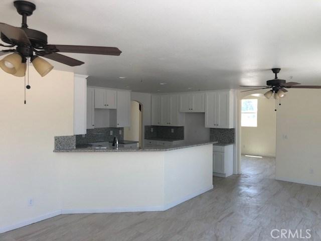 8962 Catawba Avenue Fontana, CA 92335 - MLS #: IV18187721