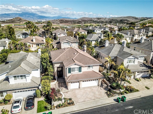 14 Trinity, Irvine, CA 92612 Photo 59