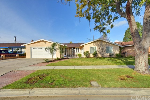 415 N Colorado St, Anaheim, CA 92801 Photo 33
