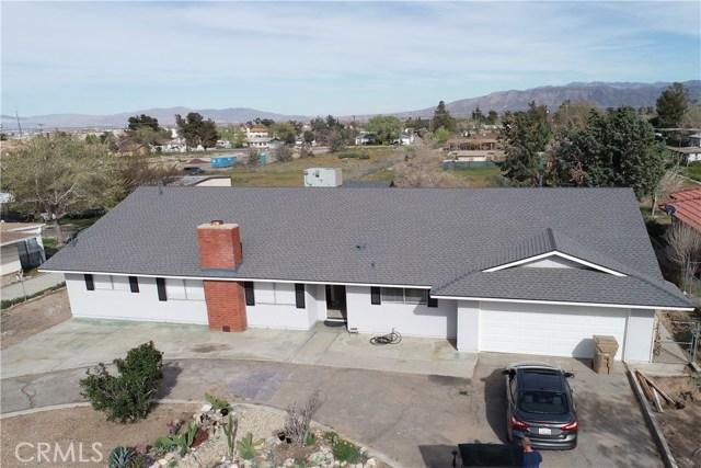 9393 Hickory Avenue,Hesperia,CA 92345, USA