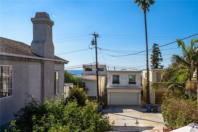 Additional photo for property listing at 434 Gentry Street 434 Gentry Street Hermosa Beach, California,90254 Estados Unidos