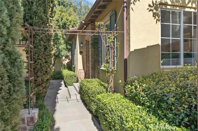 111 Canyoncrest, Irvine, CA 92603 Photo 18
