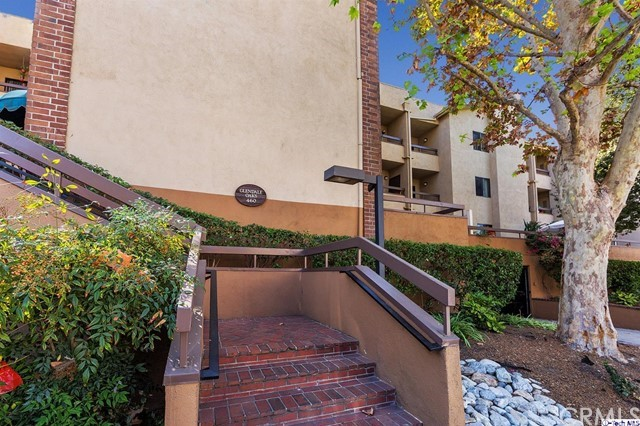460 Oak Street 316, Glendale, CA, 91204