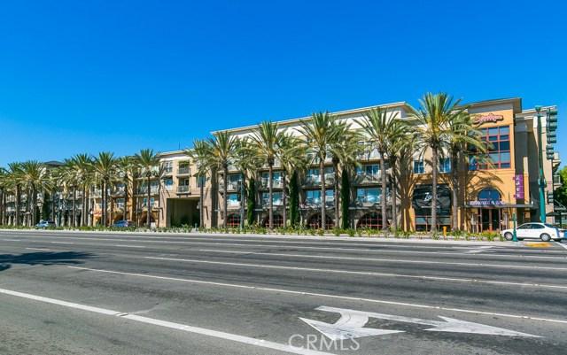 1801 E Katella Av, Anaheim, CA 92805 Photo 45