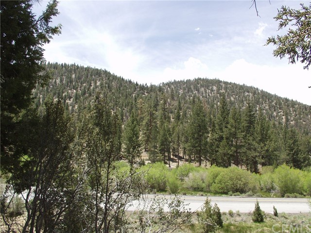 49023 California Hwy 38 Big Bear, CA 0 - MLS #: PW17259114