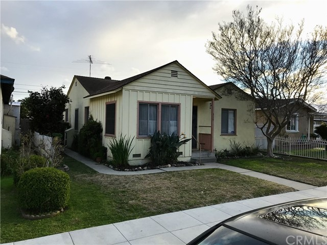 310 E Osgood St, Long Beach, CA 90805 Photo 2
