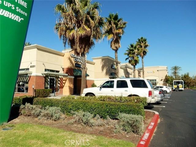 2692 W Almond Tree Ln, Anaheim, CA 92801 Photo 44