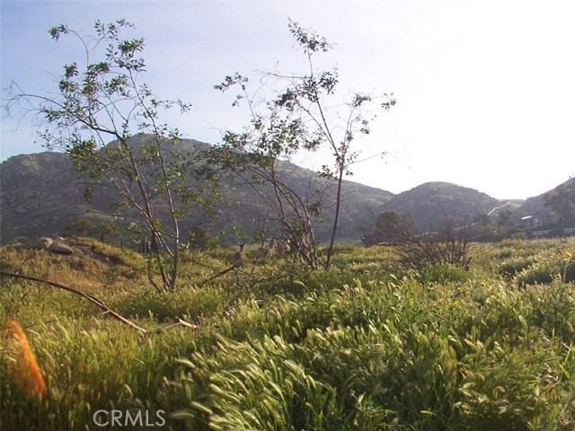 9229 Box Springs Mountain Road, Moreno Valley CA: http://media.crmls.org/medias/25ba55cb-e286-4915-a325-d685d7687ac4.jpg