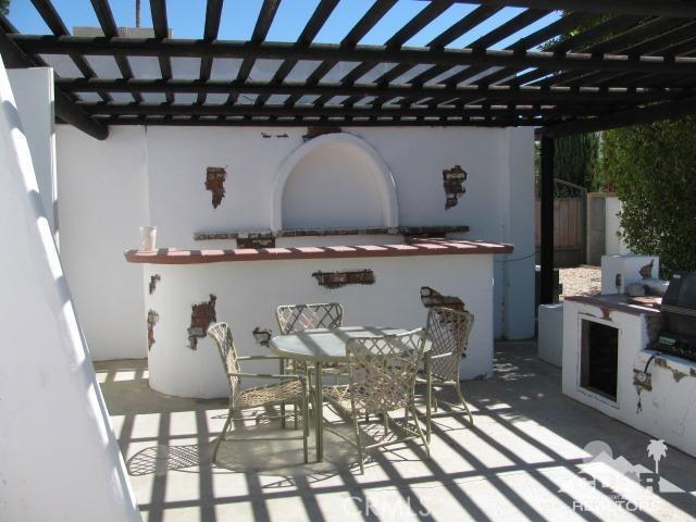 1420 Rosarito Way, Palm Springs CA: http://media.crmls.org/medias/25bcbe72-8da5-44f3-b753-31d837c81fc9.jpg