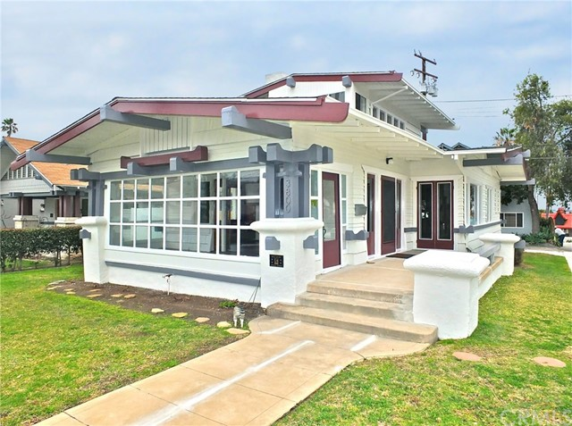 3800 E 1st St, Long Beach, CA 90803 Photo 0