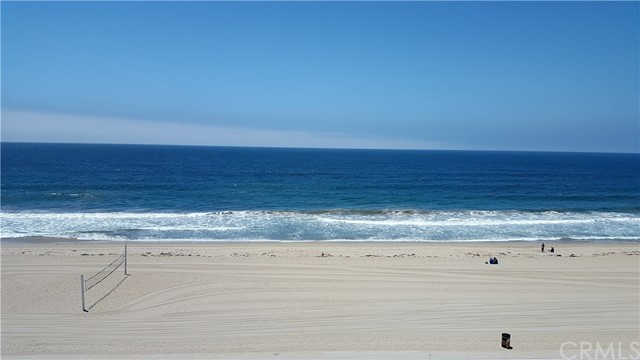 650 The Village # 303 Redondo Beach, CA 90277 - MLS #: PV17185844