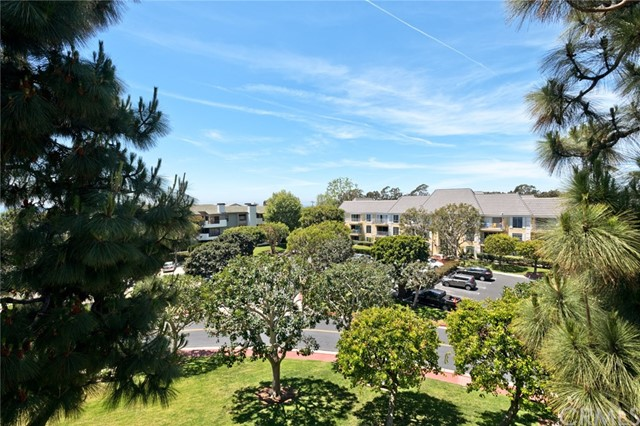 102 Scholz 34, Newport Beach, CA 92663, photo 6