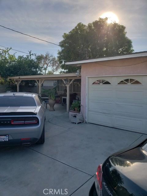 618 S Janss St, Anaheim, CA 92805 Photo 9