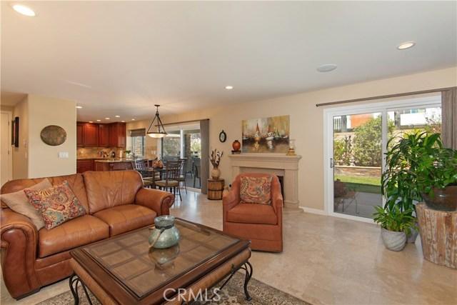 6221 Norbrook Drive, Huntington Beach CA: http://media.crmls.org/medias/25bf7847-d839-4907-8662-1a748829dbcf.jpg