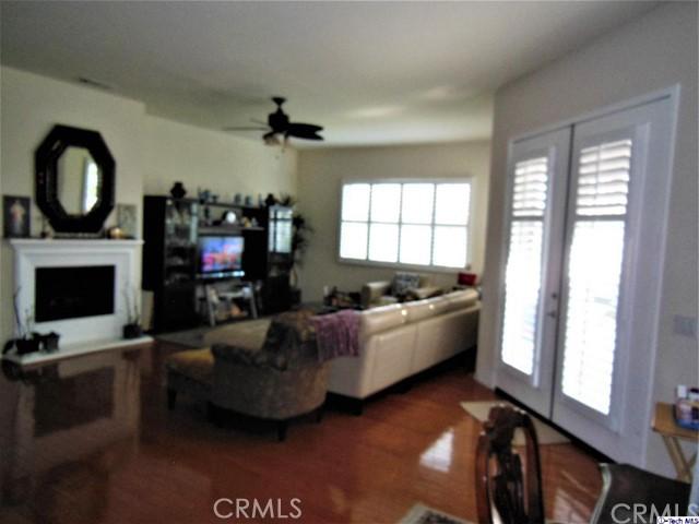 995 Hidden Oaks Drive Beaumont, CA 92223 - MLS #: 318000724