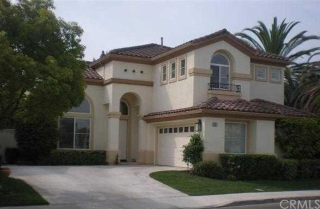 66 Calavera, Irvine, CA 92606 Photo 0