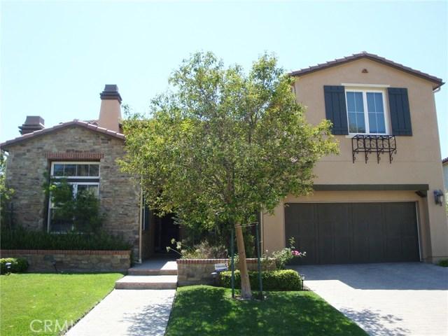 20330 Via Urbino , CA 91326 is listed for sale as MLS Listing TR17203990