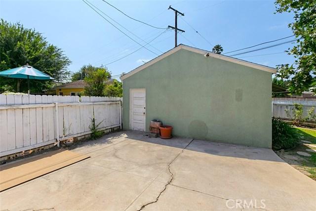 1424 E Armando Drive, Long Beach CA: http://media.crmls.org/medias/25c09158-8b6c-4481-9ac2-151f072a0ff2.jpg