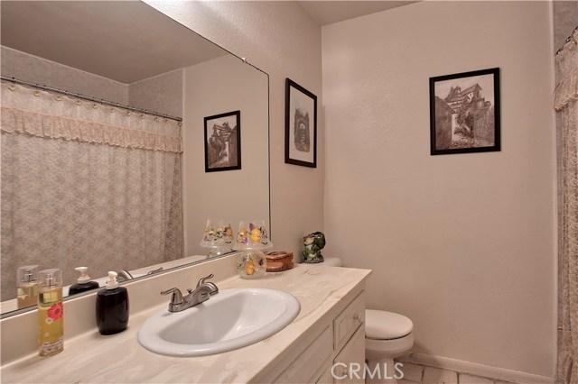 136 N Grant Place, Orange CA: http://media.crmls.org/medias/25c2f81b-435f-45d3-9401-5cc5cb5e7709.jpg