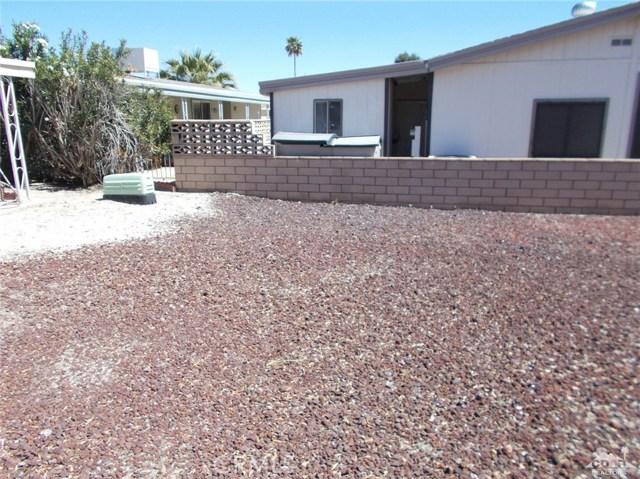 39360 Palm Greens Palm Desert, CA 92260 - MLS #: 218010032DA