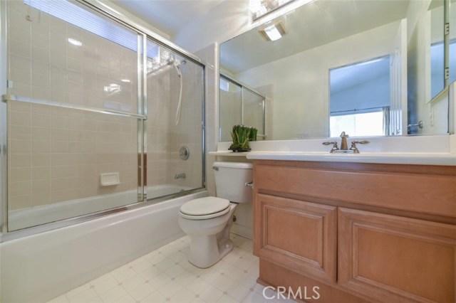 22691 Foxridge Mission Viejo, CA 92692 - MLS #: TR18163442