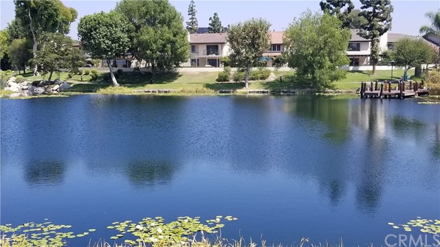 2012 W Fathom Ln, Anaheim, CA 92801 Photo 1