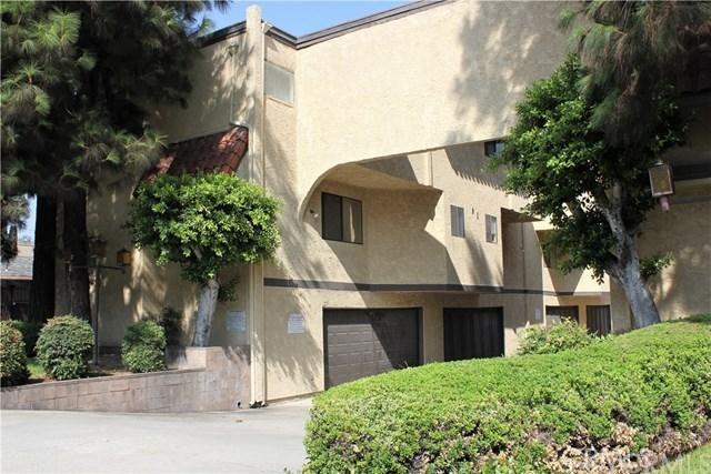 5128 Rosemead Boulevard, San Gabriel CA: http://media.crmls.org/medias/25c8fa69-d113-42f9-bcd0-ee429118bb20.jpg