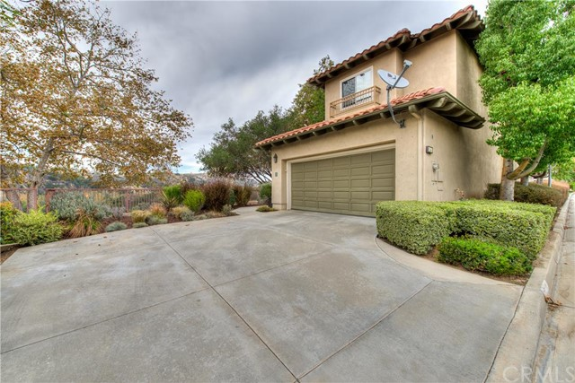 Single Family Home for Sale at 7 Via Bonita St Rancho Santa Margarita, California 92688 United States