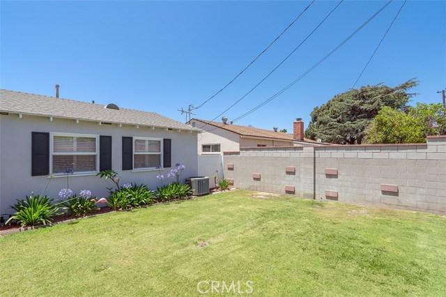 2934 W Skywood Cr, Anaheim, CA 92804 Photo 28