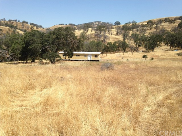 Single Family for Sale at 3671 Old Toll Road Catheys Valley, California 95306 United States