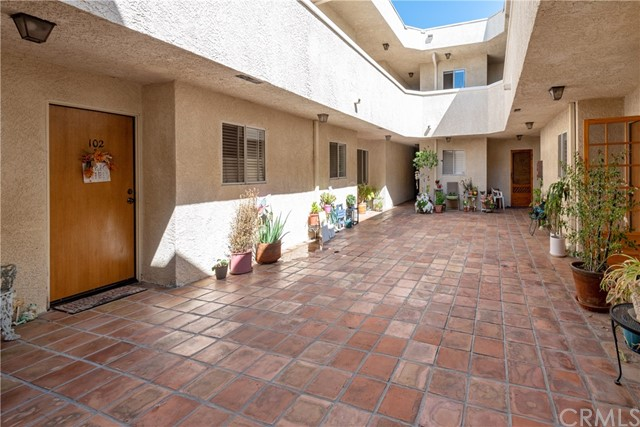 11930 Avon Way 103, Marina del Rey, CA 90066 photo 21
