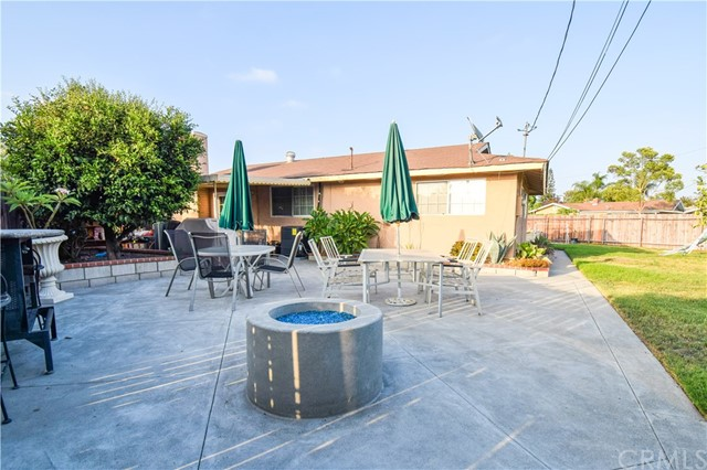 2180 W Huntington Av, Anaheim, CA 92801 Photo 23