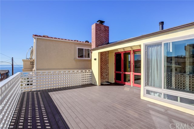 203 38th Street, Manhattan Beach CA: http://media.crmls.org/medias/25d09af3-b1b0-4454-9531-091770ad1601.jpg