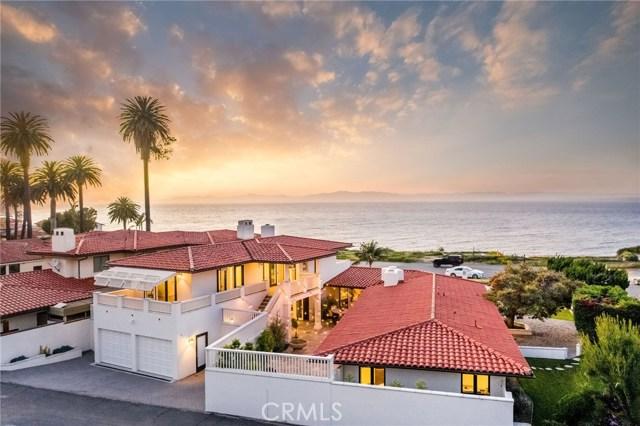 Photo of 400 Paseo Del Mar, Palos Verdes Estates, CA 90274