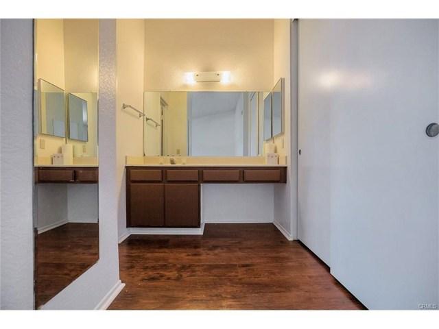 2483 Hillsborough Lane Chino Hills, CA 91709 - MLS #: TR17233134