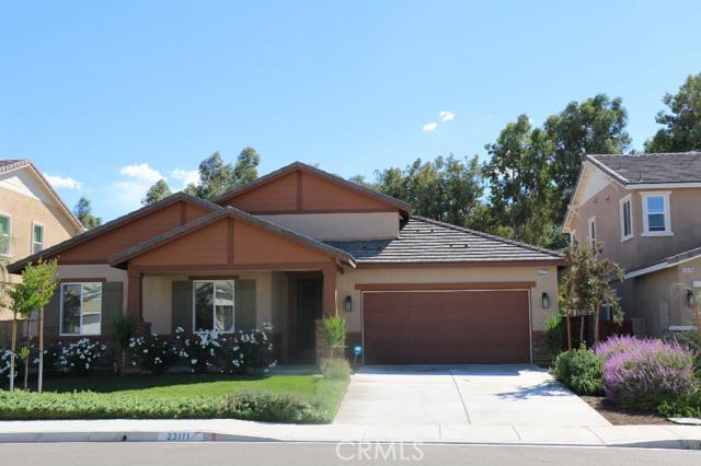 Real Estate for Sale, ListingId: 35835978, Wildomar,CA92595