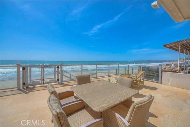35611 Beach Road